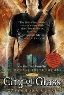 Mortal Instruments. City Of Glass