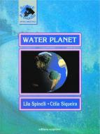 Water Planet - Col. Science In English