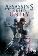 Assassin's Creed. Vol.07. Unity
