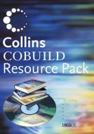 Collins Cobuild On Cd-Rom Resource Pack