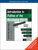 Ise-Politics of Develop World - 10ª Ed. 2010