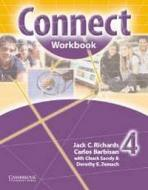Connect Workbook 4