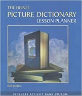 The Heinle Picture Dictionary - Lesson Planner
